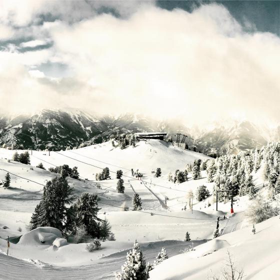 paysage montagne alpes suisse