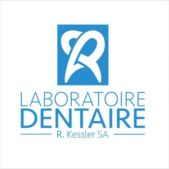 Logo R. Kessler Laboratoire