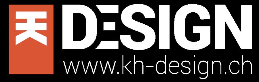 logo_kh_design